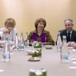 SWITZERLAND-IRAN-NUCLEAR-TALKS