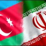 azerbaijan-iran-flag226