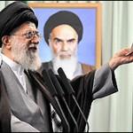 khamenei226-isna