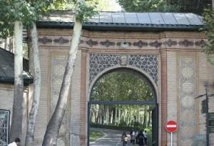 Sadabad-Palace-Tehran-Iran