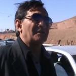 esullah esedi1