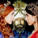herim sultan