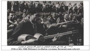 milli orkestra2