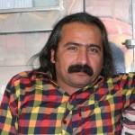 israfil sultaniyan