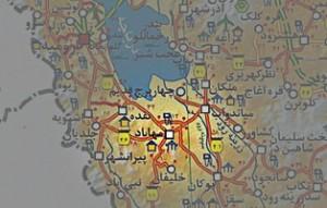 mah_map