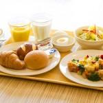 breakfast_shop
