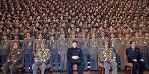 kuzey-kore-yabanci-elcilikler-bosaltilsin_938255097