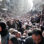 Syria_-_Yarmouk_refugee_camp.
