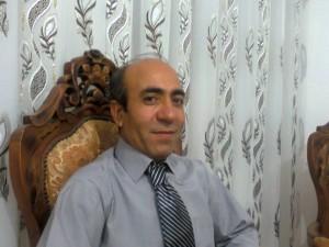 hebib menafi azer