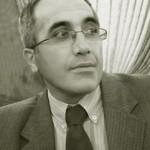 mahmud fezli