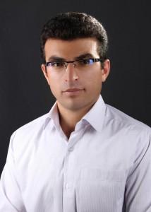 yurush mehreli beyli