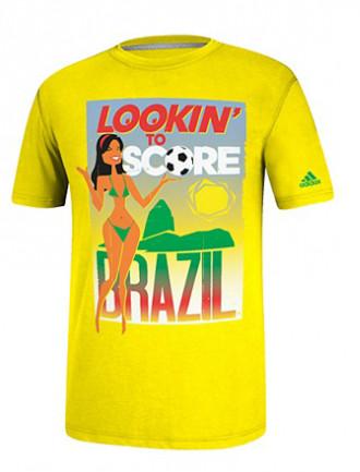 adidas-brazil-tshirts-0225-mainedited