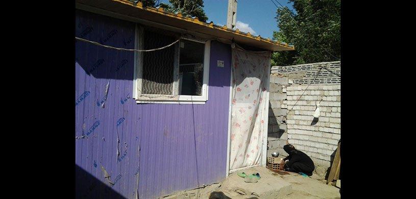 azarbaijan_1_-_Copy.jpg.815x390_q85_crop_upscale