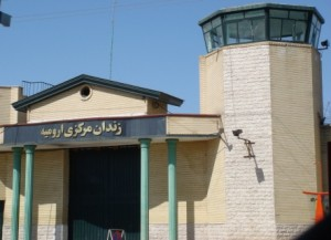 orumiyeh_prison (1)