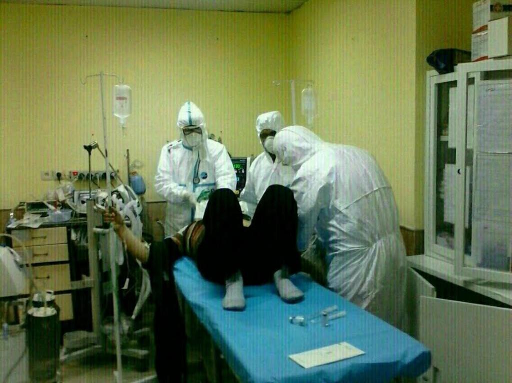 ebola-iran-2