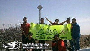 Urmia-Volleyball-Fans-4