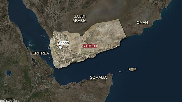 Yemen-606-mapb