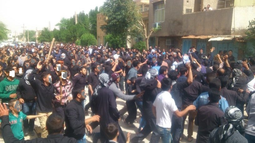 Younes-Asakereh-Funeral-Protest-3