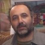 davud ezimzade