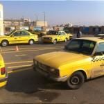 taxi-tebriz