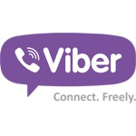 viber-connectfreely