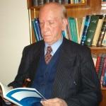 Dr-Cava-heyet