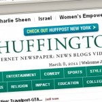 huffington-post-logo-i17