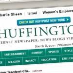 huffington-post-logo-i17