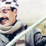 SAMAD_Behrangi02jpg