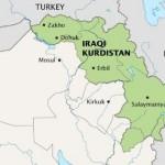 iraq-kurdiatan