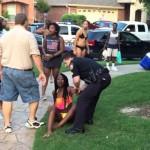texas_police_violence_640x360_a_nocredit