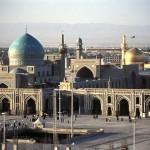 shrine-imam-reza-01-500