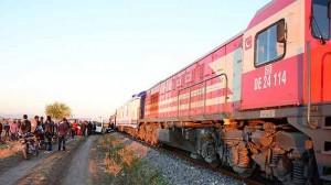 trans-asya-trenine-mayinli-saldiri-5895909