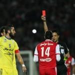 faghani_referee_-_teymourian_-_red_card_tractor_-_naft_tehran_30.jpg__569x320_q85_crop_subsampling-2