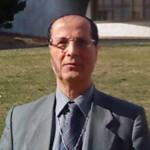 Mashallah_R