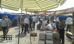 bazar-memedyar (6)