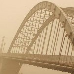 ahwaz_pollution_640x360_mehr_nocredit