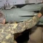russia_rocket_attack_