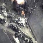 syria_russia_attack_512x288_ap_nocredit