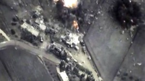 syria_russia_attack_512x288_ap_nocredit