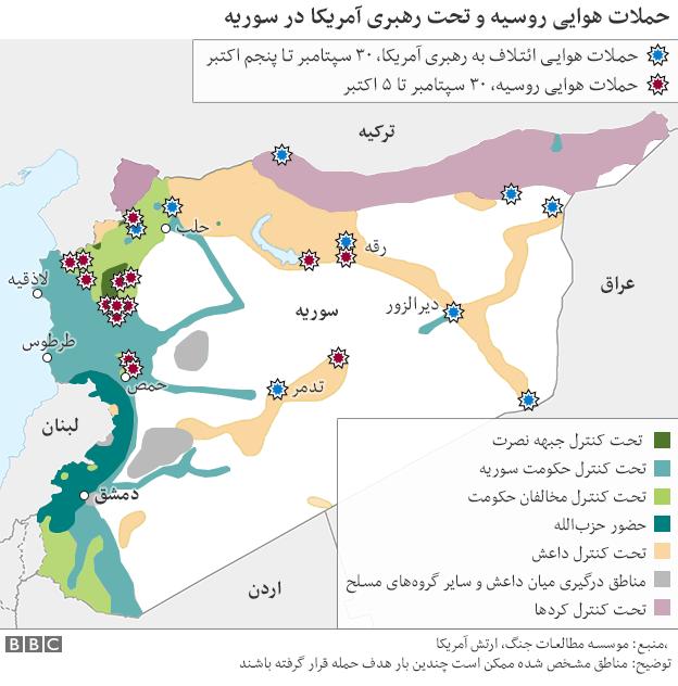 syria_us_russian_airstrikes_624_v2