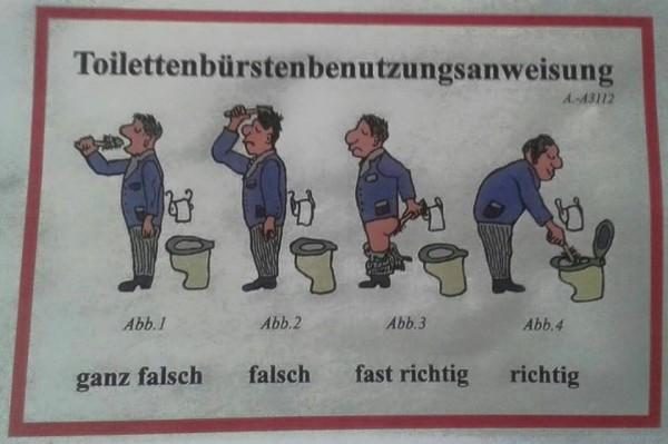 Toilet-600x399