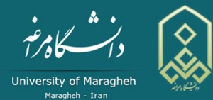margeh uni