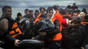 migrant_europe_640x360_ap_nocredit