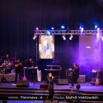 barish-parsnava-tabriz-5