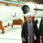 rouhani_missile_640x360_president.ir_nocredit