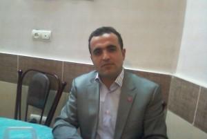 behnam-sheikhi2-500x3341