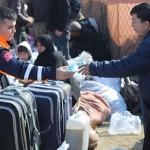 refugees-Turkman