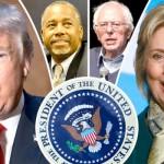 us-election-2016-617688