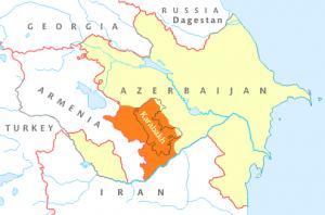 Az-qa-kaart-en